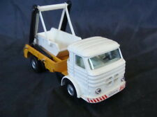 Camion Pegaso Joal 211 Truck con cassone basculante vintage toys