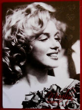 MARILYN MONROE - Shaw Family Archive - Breygent 2007 - Individual Card #24