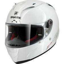 Shark Full Face 5 Star Multi-Composite Motorcycle Helmets