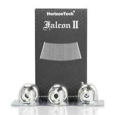 HorizonTech Falcon II Coil Head - Pack of 3