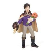 Action figure collezione 5cm