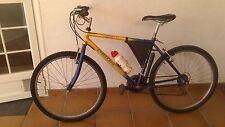 Bicicleta de montaña Orion Promo C
