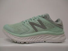 New Balance Fresh Foam 1080 v8 Ladies Running Trainers (B) UK 5 EUR 37.5 *1752
