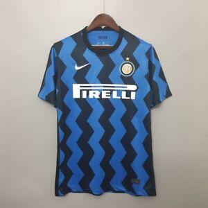 Maglie da calcio di squadre italiane completo Inter Milan ...