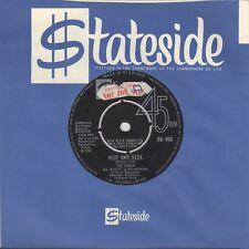 Sheep Hide And Seek Stateside SS 493 Soul Northern Motown