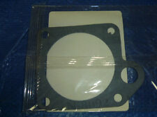 New 90-95 Ford Mazda Corteco 35386 Fuel Injection Throttle Body Mounting Gasket