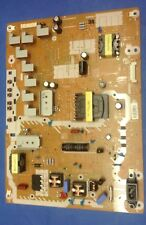 Panasonic tv Power Supply Board TNPA6070 TXN/P1MVVE  (ref N2549)