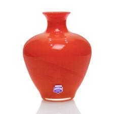 Cenedese Mid-Century Modern Art Glass
