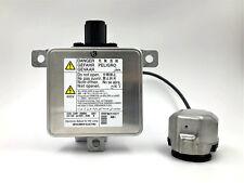 New OEM 11-16 Honda CRZ  HID Xenon Headlight Ballast Igniter 33129-SZT-G01