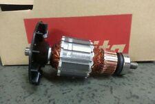 Original 513292-7 Armature Assembly 115V Genuine part for belt sander