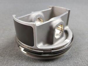 New Genuine Aprilia RSV 1000 04 Piston Assy 96,956 mm (B) AP0684691 (MT)