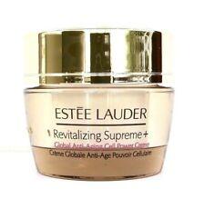Estee Lauder Revitalizing Supreme+ Global Anti-Aging Cell Power  Cream/Creme