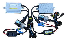 55W H9 HID Kit for ARB IPF 800XS 900XS Extreme Sport Light Off Road Lighting