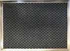 Carbon Range Filter Compatible With Amana 883058, Broan 99010184, Estate 883058 photo