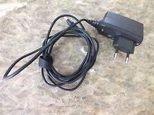Original Nokia Ladekabel Ladegerät Netzteil ACP-12E  6230i 6150 6310 6310i 3410