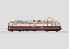 Märklin 55919 Spur 1 Aussichtstriebwagen ET 91 DB NEU & OVP