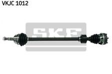 Antriebswelle für Radantrieb Vorderachse SKF VKJC 1012