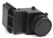 OEM Kia Sportage Front Parking Sensor 95720-D3000-9P Black Cherry