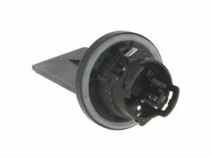 For 2006-2007 BMW 530xi Turn Signal Bulb Socket Genuine 21527MV Headlight