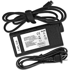AC Adapter Charger For Samsung Chicony Chormebook Pro Chromebook Plus W16-030N1A