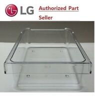 Genuine LG Fridge Twist Double Ice Cube Tray GN-422FS GN-422FW GN-B492CC GN-R422
