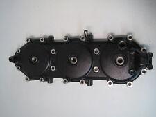 Suzuki Outboard Cylinder Head 11110-87D31-0EP 2003 DT150  (A16-3)