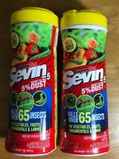 price of Sevin 5 Dust Travelbon.us