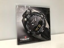 New - Catalogue Catálogo TISSOT Innovators by Tradition 2014-2015 - Watches
