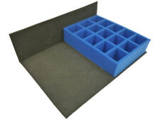 KR Tray for 15x 40mm based models up to 55mm tall (SM47)
