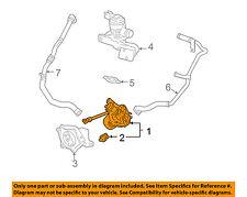 GM OEM-A.i.r. Pump 12600828