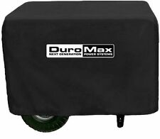 Durable Nylon Generator Cover For Models XP4400 and XP4400E by DuroMax