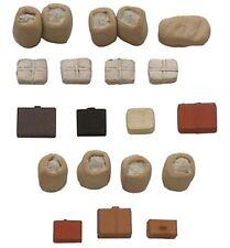 LGB pezzi di ricambio-LGB 20450 sgancio RHB Ge 2//4 Traccia G