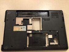 HP Compaq CQ62 Bottom Case Cover 33AX6BATPA0