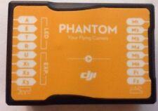 Original DJI Phantom 2 part 9 mc Board-naza Flight Control System