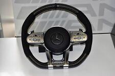 Original amg performance volante carbon w463 w222 c217 w257 w205 a217 w213 s63