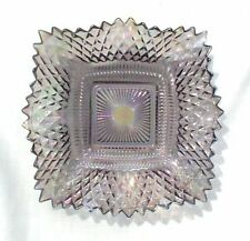 Other Federal Depression Glass