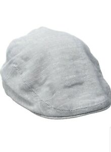 Outdoor Research Mountain Life Collection Leadfoot Driver Cap Alloy Gray XL