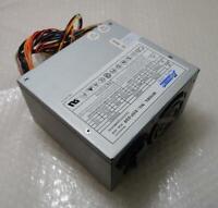 Morex+ Int'l Ltd 250W Power Supply Unit / PSU ESP-250
