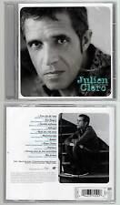 "JULIEN CLERC ""Double Enfance"" (CD) 2005 NEUF"