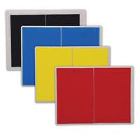 4 Rebreakable Boards Karate Breaking Boards Taekwondo Punching Kicking Striking