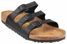 Birkenstock Wholesale Mixed Clothing, Shoes & Accessories