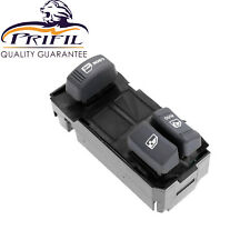 Power Master Window Switch for Chevrolet Blazer C1500 Pickup Silverado 1500 2500