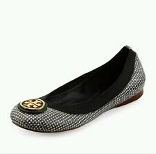 eea325faeba4 Tory Burch products for sale