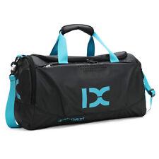 Undeniable Medium Duffle Bag All Sport Duffel Gym Bag