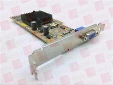 ASUS V7100PRO64 / V7100PRO64 (USED TESTED CLEANED)