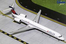 Gemini Jets Delta Air Lines MD-90 1/200 G2DAL719