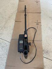Cannon Electric Downrigger Digi-Troll Iv