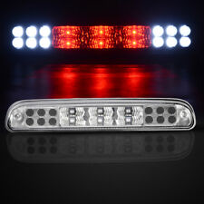 Brake Cargo Light for 1999-2016 Ford F-250 F-350 F-450 Super Duty LED 3rd Third