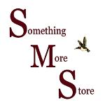 somethingmorestore