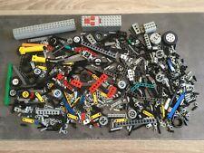 LEGO Technic Lot Vrac 600gr